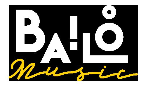 Bailo Music