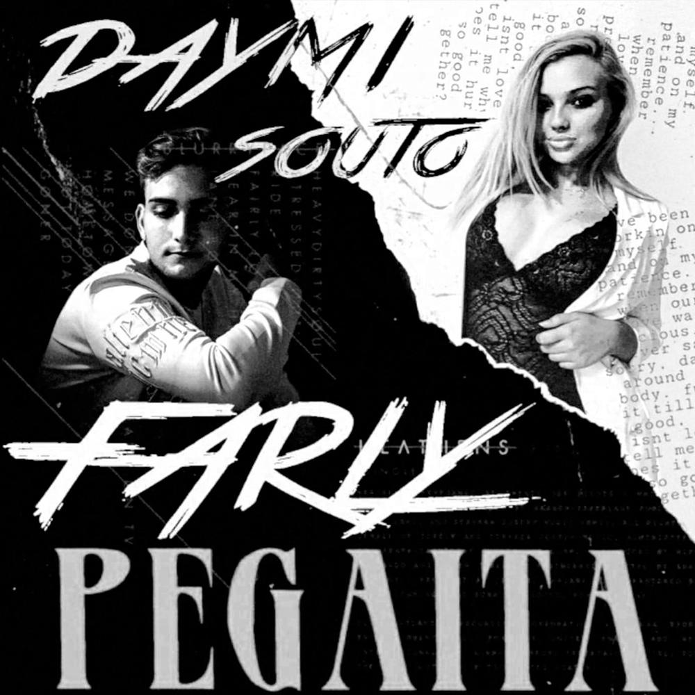 Daymi Souto & El Farly - Pegaita