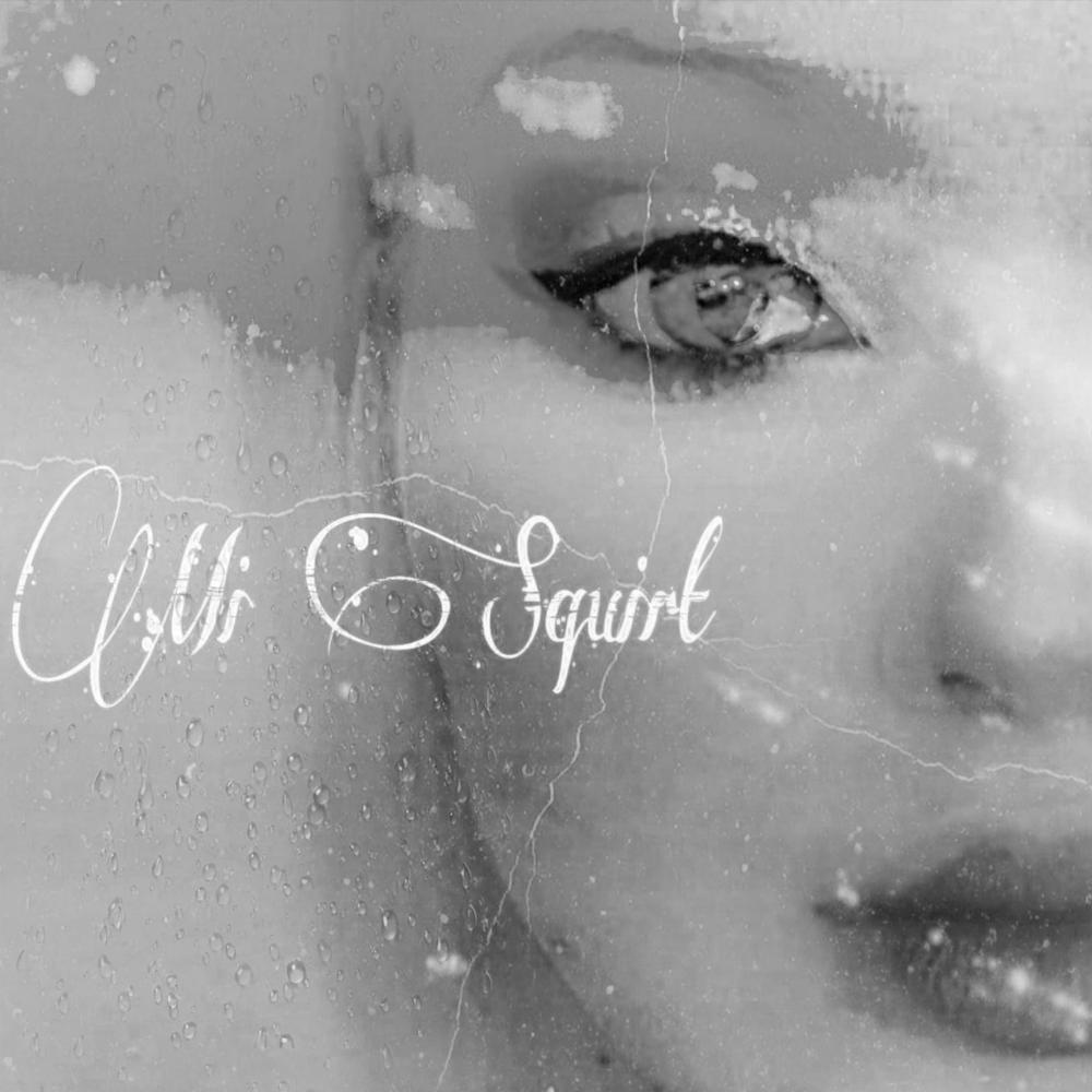 Daymi Souto - Mi squirt